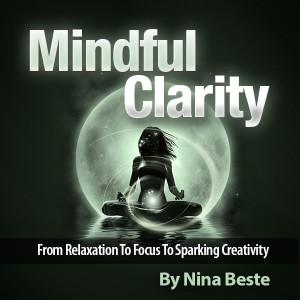 Album Artwork - Mindful Clarity